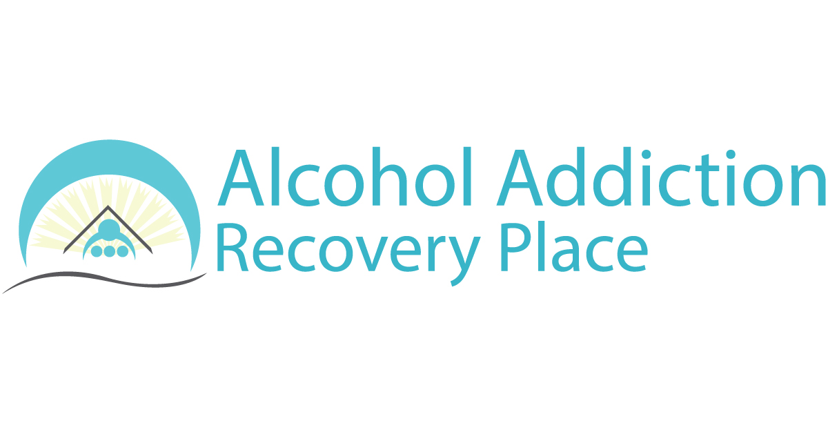 Alcohol-Addiction-Recovery-Place.jpg