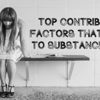 Factors-to-substance-Abuse