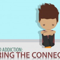 Alcohol Addiction Recovery Place