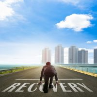 rehab financing